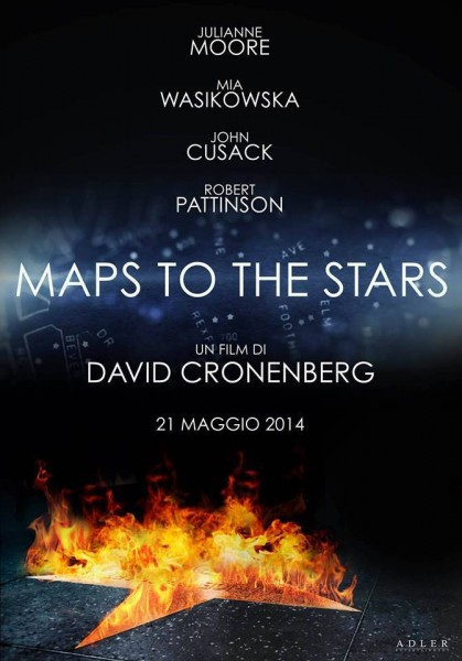 maps-to-the-stars-poster-italian-teaser