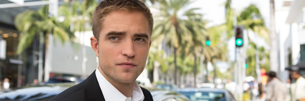 maps-to-the-stars-clips-robert-pattinson