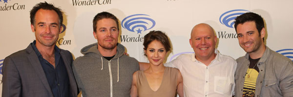 marc-guggenheim-arrow-interview-slice