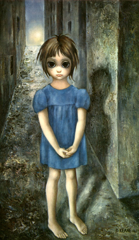 margaret_keane_big_eyes_image_01