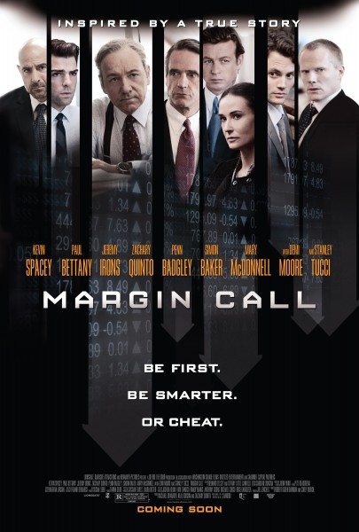 margin-call-poster-01
