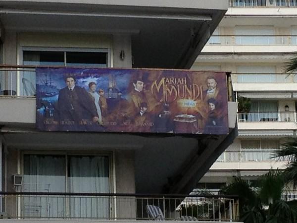 mariah-mundi-and-the-midas-box-banner-cannes