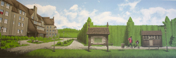 mark-englert-stanley-kubrick-gallery-1988-show-image-slice