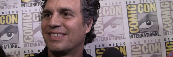 mark-ruffalo-avengers-2-age-of-ultron-interview-comic-con
