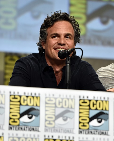 mark-ruffalo-comic-con