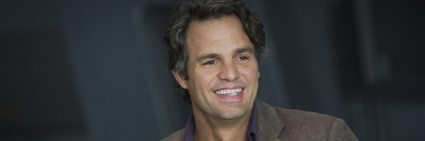 mark-ruffalo-foxcatcher