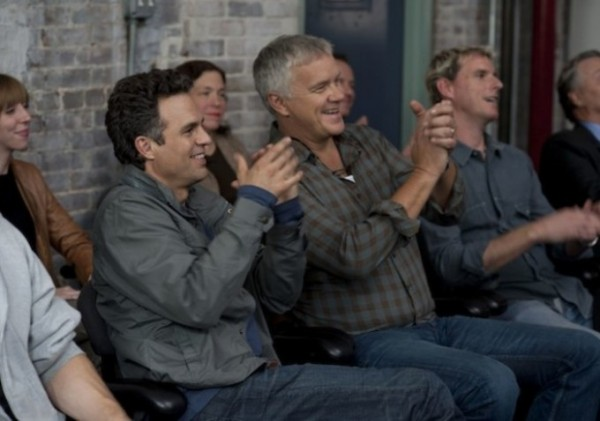 mark-ruffalo-tim-robbins-thanks-for-sharing