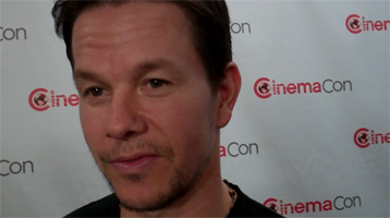 mark-wahlberg-transformers-4-the-gambler-interview-slice