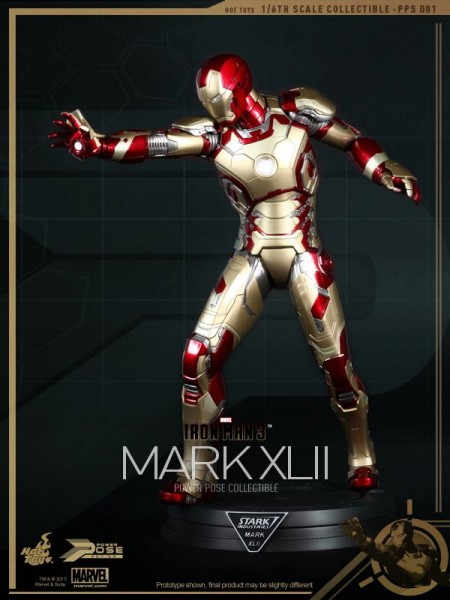 mark-xlii-hot-toys-iron-man-3
