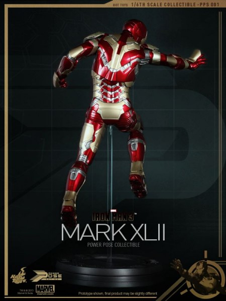 mark-xlii-iron-man-3-hot-toys-figure