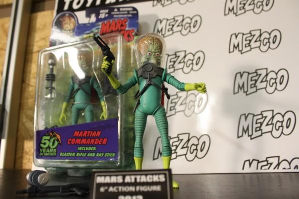 mars-attacks-toy