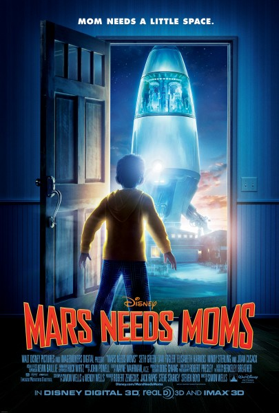 mars_needs_moms_poster_01