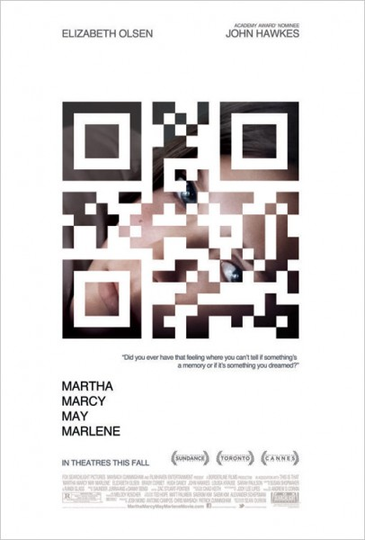 martha-marcy-may-marlene-movie-poster-elizabeth-olsen-01