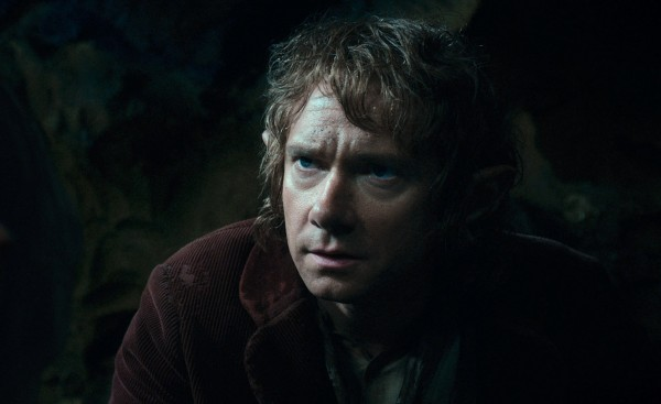 martin-freeman-the-hobbit-an-unexpected-journey