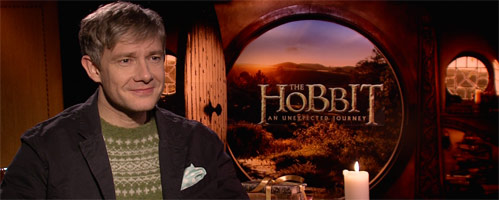 martin-freeman-the-hobbit-an-unexpected-journey-interview-slice