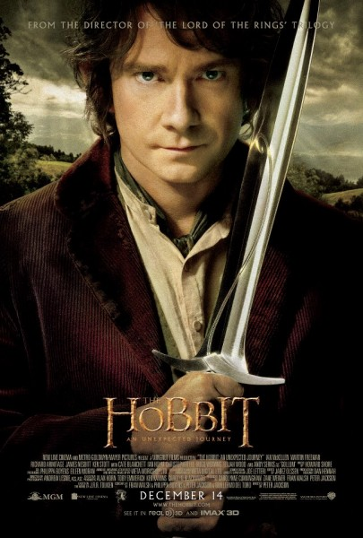 martin-freeman-the-hobbit-an-unexpected-journey-poster
