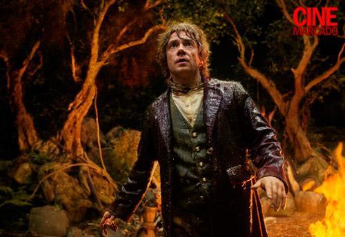 martin-freeman-the-hobbit-an-unexpected-journey