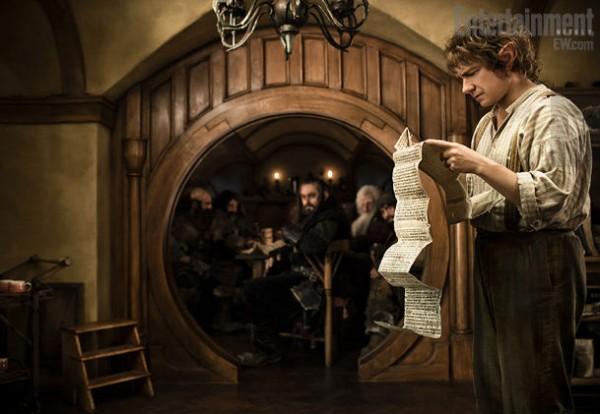 martin-freeman-the-hobbit-movie-image