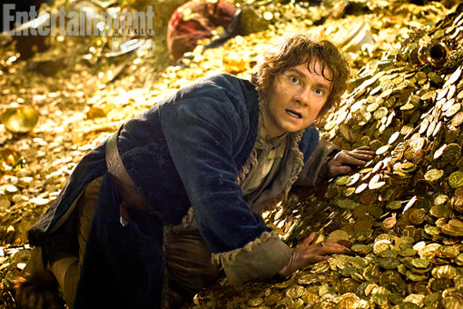 martin-freeman-the-hobbit-the-desolation-of-smaug
