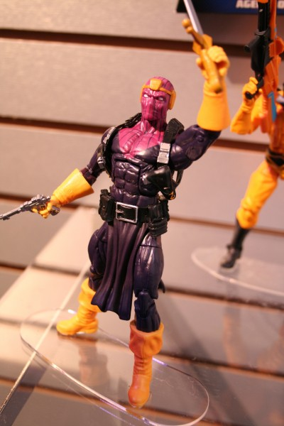 marvel-action-figures-toys-toy-fair (12)