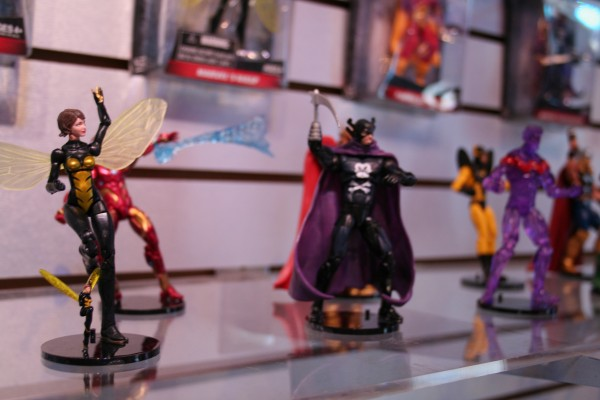 marvel-action-figures-toys-toy-fair (17)