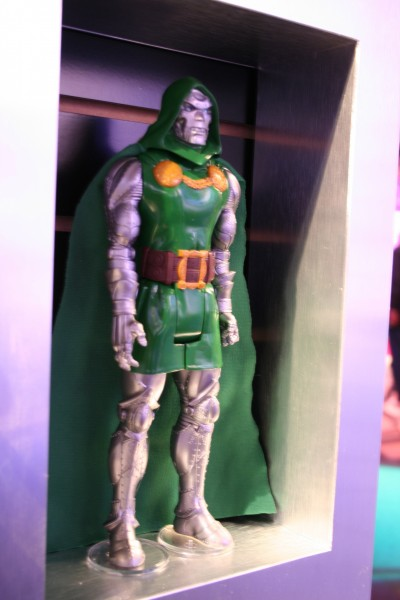 marvel-action-figures-toys-toy-fair (2)
