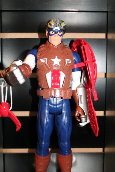 marvel-action-figures-toys-toy-fair (20)