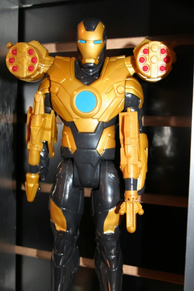 marvel-action-figures-toys-toy-fair (21)