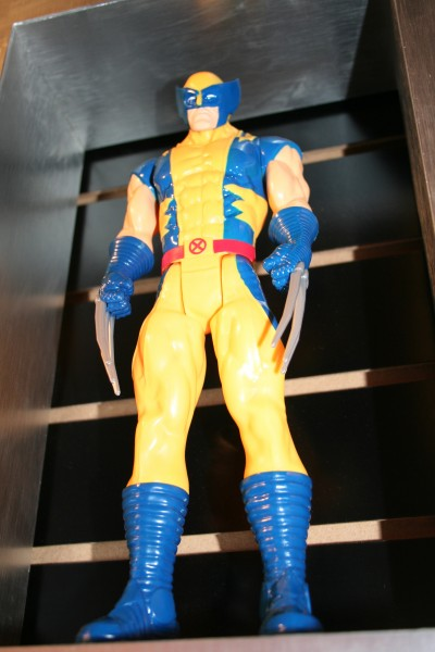 marvel-action-figures-toys-toy-fair (22)