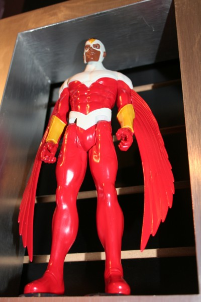 marvel-action-figures-toys-toy-fair (23)