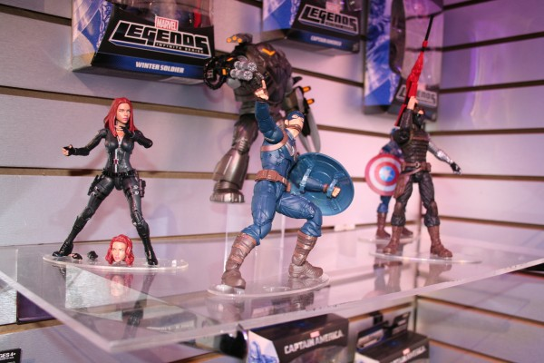 marvel-action-figures-toys-toy-fair (26)