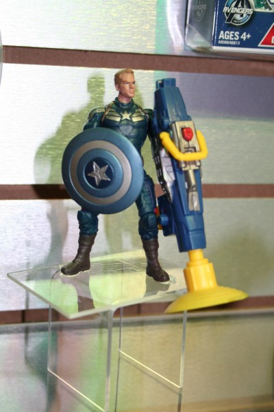 marvel-action-figures-toys-toy-fair (31)