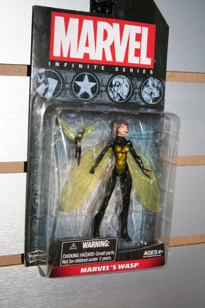 marvel-action-figures-toys-toy-fair (34)