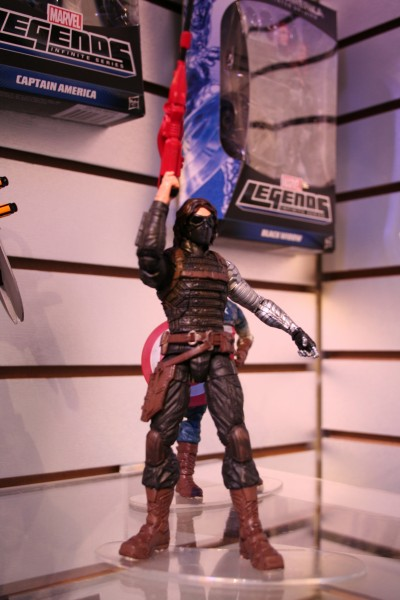 marvel-action-figures-toys-toy-fair (8)