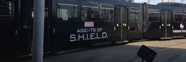 marvel-agents-of-shield-comic-con-trolley-slice