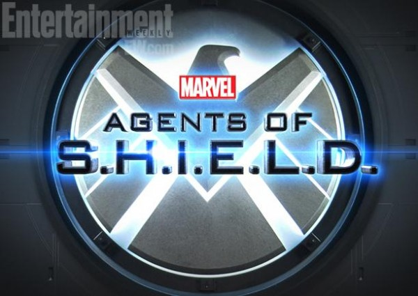 marvel-agents-of-shield-logo