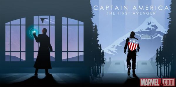 marvel-avengers-assembled-blu-ray-captain-america