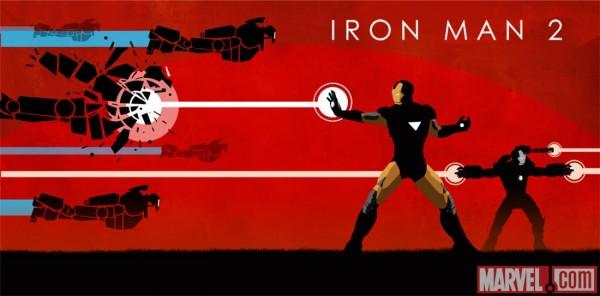 marvel-avengers-assembled-blu-ray-iron-man-2