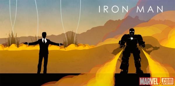 marvel-avengers-assembled-blu-ray-iron-man