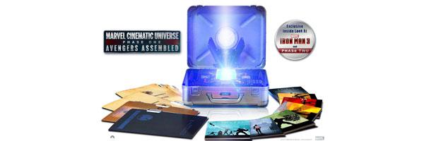 marvel-cinematic-universe-phase-one-slice