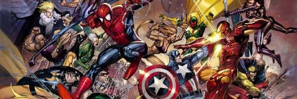 marvel-comics-movie-storylines-slice