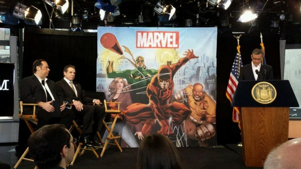 marvel-netflix-shows-new-york