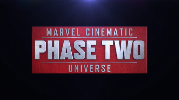 marvel-phase-2