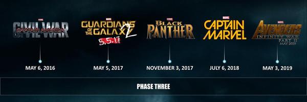 marvel-phase-3-timeline-image