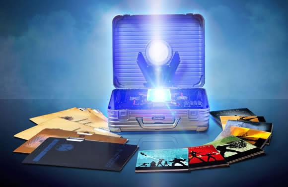 marvel phase one blu ray box set 21