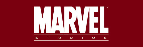 marvel-release-dates