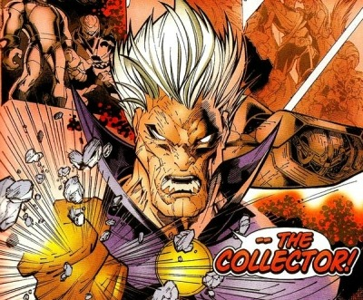 marvel-the-collector-comic-book-1