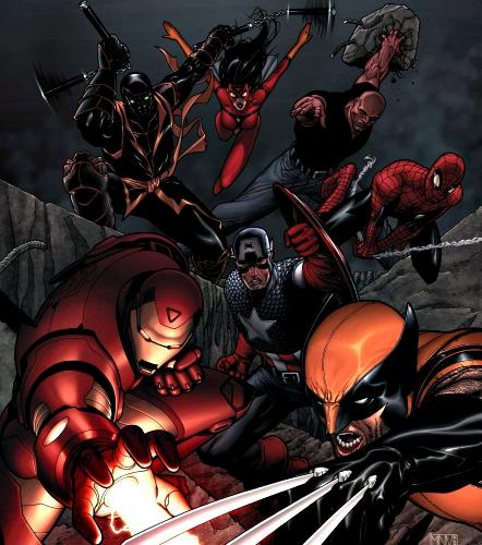 marvel-the-new-avengers