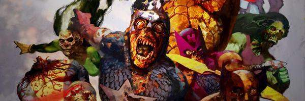 marvel-zombies-slice