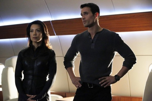 marvels-agents-of-shield-end-of-the-beginning